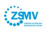 43_Med_Part_ZSMV