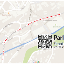P1_mapa