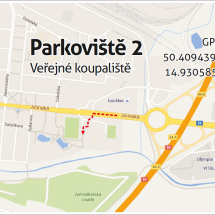P2_mapa
